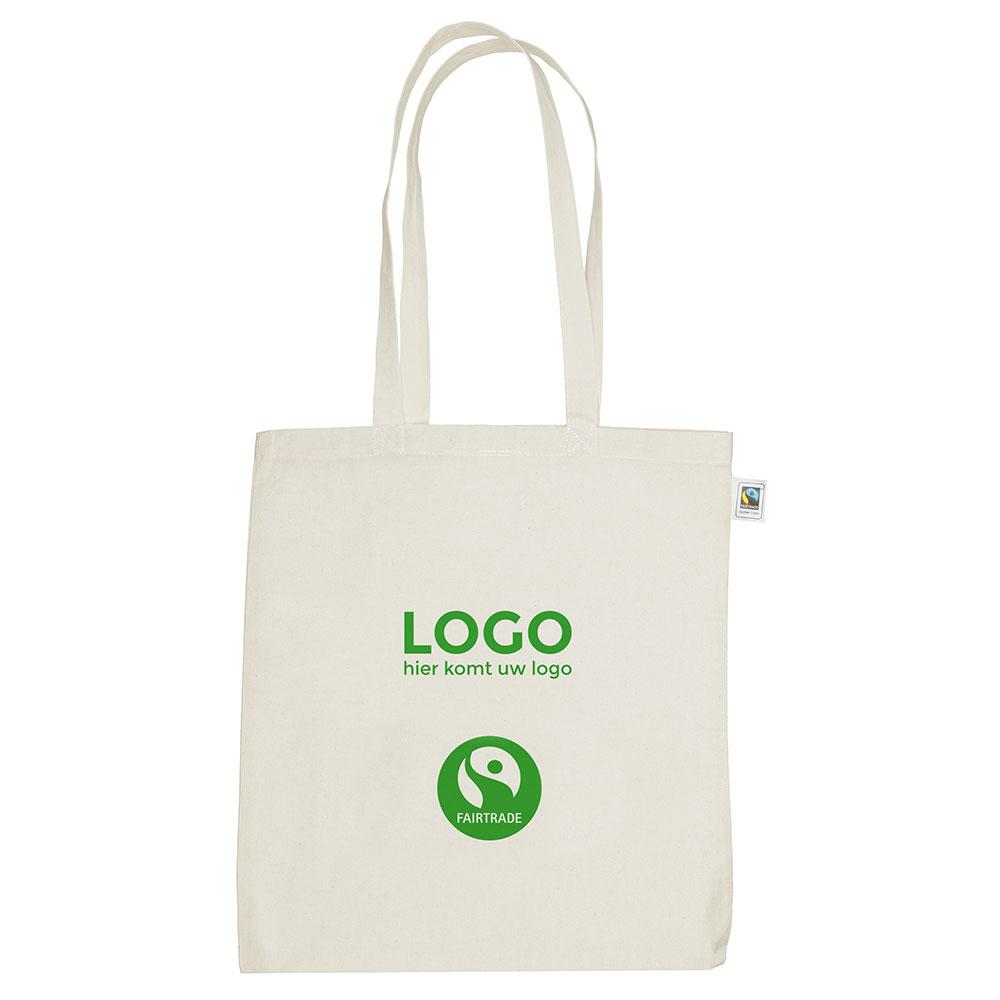 41d97728b87 Katoenen tassen bedrukken kleine oplage - Greengiving.nl