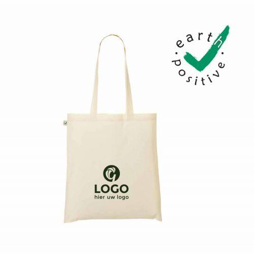 3c08428acc8 Fairtrade katoenen tassen bedrukken   Duurzaam & Groen - Greengiving.nl
