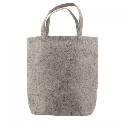 Top Vilten tassen bedrukken | Duurzaam & Groen - Greengiving.nl @NP16